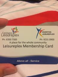 tifu by flashing gym membership card tifu tl dr handed gym receptionist this instead of this so much for good impressions fuck me
