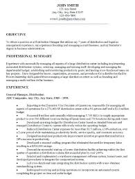 Good Objective For Customer Service Resume Customer Service Resume Objective Statement Sample Resume Objective