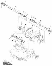 simplicity 1692081 parts list and diagram ereplacementparts com Deutz Allis 1920 Wiring Diagram Deutz Allis 1920 Wiring Diagram #25 Snow Thrower Deutz-Allis 1920