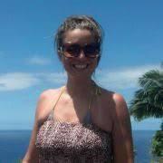Melinda Gibbs (mellovescasey) - Profile   Pinterest