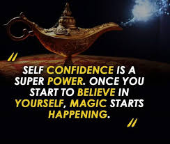 Believing In Yourself Quotes Unique Believe In Yourself Quotes Which Helps You To Motivate Yourself