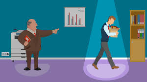 Wrongful Termination Law In California The Ultimate Guide 2019