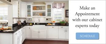 Kitchen Remodeling Cleveland Set Custom Decorating Ideas