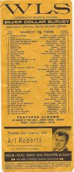 Australian Music Charts 1966 329 Best Top 40 Images In 2019 Music Charts Top 40 Music
