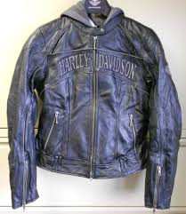 willie g jacket