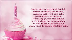 Wünsche Zum Geburtstag Der Schwester