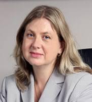 Tatyana Andreeva to the position of the director of business development - tatyana_andreeva_sm