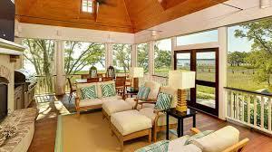 sunrooms australia. Beautiful Sunrooms Sunrooms Australia T Dmbs Co And Rafael MartinezRoom Interior Design And Decor Ideas