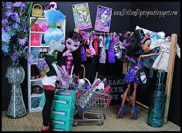 1000 images about monster high on monster high monster high dollonster high costumes