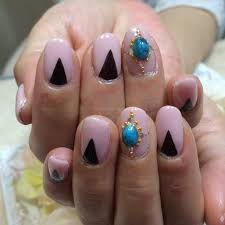 Nail Design ネイルデザイン Nail Salon Plaisir