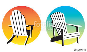 bathroom furniture clipart. full size of furniture:pretty adirondack chair clip art tags : chairs clipart bathroom furniture