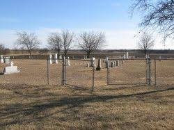 Thomas Newsom Barham (1870-1930) - Find A Grave Memorial