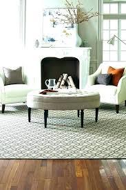 custom size area rugs custom sized area rugs cut to size sizes area rug adhesive rugs