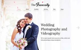 Wedding Wordpress Theme 21 Best Wedding Wordpress Themes