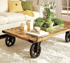 rustic style furniture. furniture country style living room set up coffee table wheels rustic s