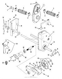 Snapper rer drive diagram snapper rear engine rider parts diagram diagram snapper rer drive diagramhtml