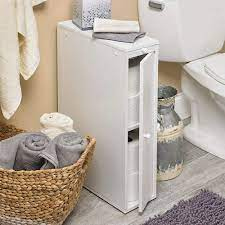 Top 25 Bathroom Storage Cabinets Storables