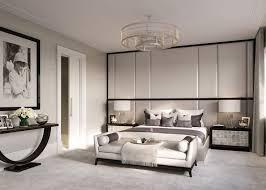 Interior Good Decorating Ideas Interior Using Black Leather Sofa Inspiration Room Design