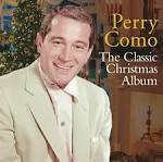 Perry Como's Christmas Classics