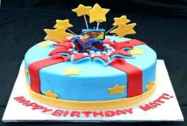 Party Ideas For Teen Boys Cake Birthdays Birthday Cakes Teens Girls