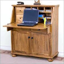 furniture hardware replacement parts. secretary desk hardware computer furniture home replacement parts d