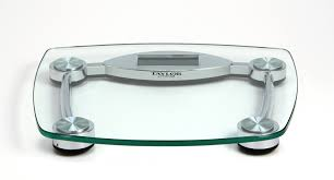 Others: Bed Bath And Beyond Bathroom Scales For Use In The Privacy ...