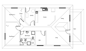 small house plans free. So You Can Free Download Your Selected Cad Block Or House Plan Using Below Link. Small Plans