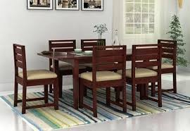 folding dining table set wood 6 folding dining table folding dining table with chairs inside india