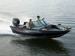 best r fishing boats