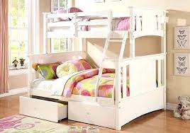 single bed with drawers youth kids teens bedroom twin over full bunk bed under bed drawers single bed with drawers