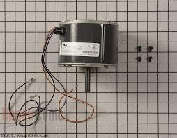 trane 105 dehumidifier. condenser fan motor mot10515 alternate product view trane 105 dehumidifier 0