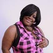 "4 ""Latoya Crosby"" profiles   LinkedIn"