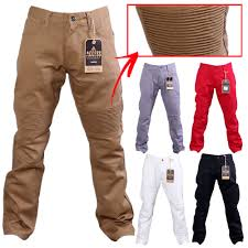 moto pants mens. nwt men access solid colors jeans levi\u0027s style motorcycle pants biker 15028 | ebay moto pants mens c