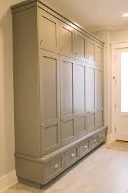 entryway storage locker furniture. Mudroom Lockers | Four Chairs Furniture Entryway Storage Locker S