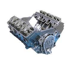 4 3l mercruiser wiring diagram tractor repair wiring diagram fuel filter mercruiser as well lexus 4 3l engine also 3 liter mercruiser engine diagram in