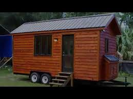 Small Picture Tiny house builders DeLand Florida YouTube