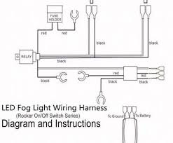 light toggle switch wiring new 12v led light wiring harness laser light toggle switch wiring new 12v led light wiring harness laser rocker switch