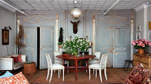 John Derian's New York City Abode Is As Charming and ...