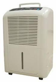 haier 50 pint dehumidifier. soleus air dp1-30-03 portable ultra quiet dehumidifier dp1-30e- haier 50 pint