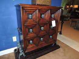 Livingston Furniture