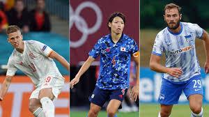 Du befindest dich auf olympia warriors ergebnisse im fussball/australien bereich. G5snxhgtipo1sm
