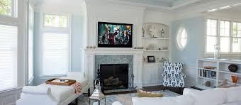 Home spaces furniture Bedroom Family Room Tiny House Plans Home Automation From Kennebunk Me To Portsmouth Nh More