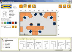 office layout planner. See Your New Office On The Screen Before You It In Reality, With IKEA Planner. Layout Planner M