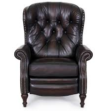 Chair : Adorable Wing Back Chair Recliner Wayfair Wingback Lazy ...