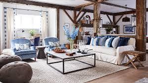 media room furniture. 1 Behind The Design: Media Room Furniture