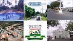imagem de Itapicuru Bahia n-6