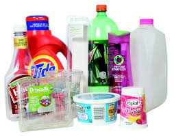 Recycling Plastic Bottles Food Beverage Other Container Recycling City Of Minneapolis