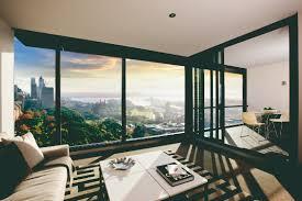Amazing Nice Apartment Building Interior Luxury Apartments Images - Nice apartment building interior