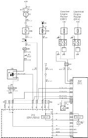 saab 9000 wiring diagram pdf wiring diagram for you • service manual 1996 saab 9000 fuse pdf wiring diagram saab 900 ignition wiring diagram fiat 124 wiring diagram
