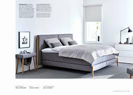 Schlafzimmer Deko Grau Rosa Schlafzimmer Dekorieren Grau